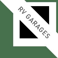 Pre-Selling